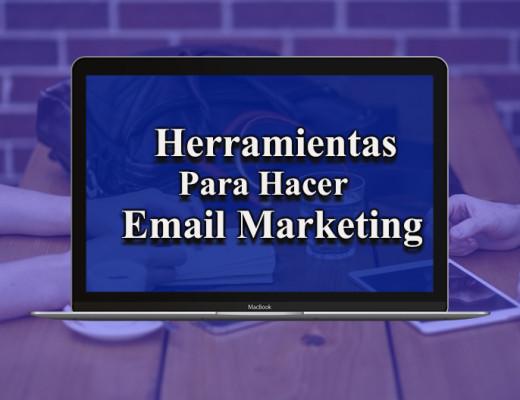 herramientas-email-mkt