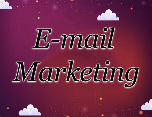 imagen-principal-email-marketing