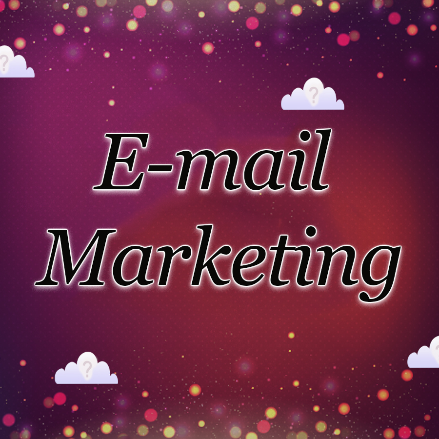 Email Marketing, el Marketing Perfecto