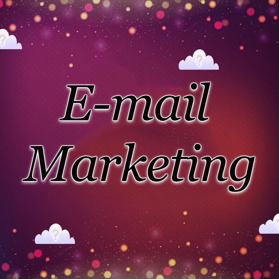 Email Marketing, el Marketing Perfecto - UN EQUIPO CONFIABLE