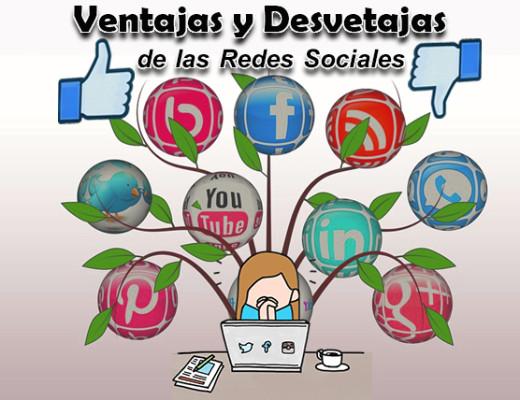 ventajas-desventajas-redes-sociales-principal
